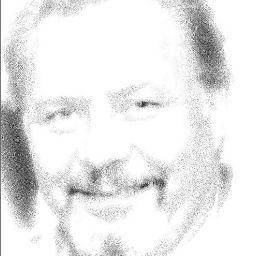 J.D. Guest Sr.