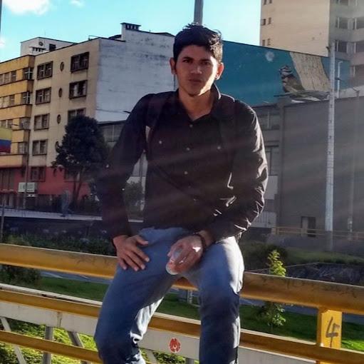 Gino Gonzalo