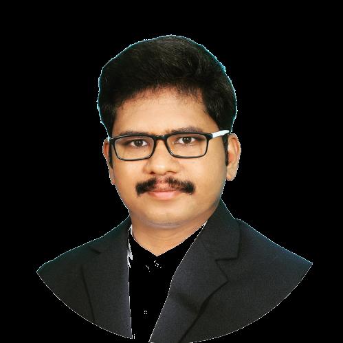 A S Sethu Pathi