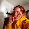 Emma Johnston-Ward's profile image