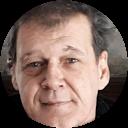 Claude Chiasson
