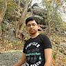 Subhadeep Banerjee