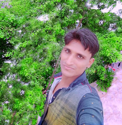 Wajiruddin Tarafdar