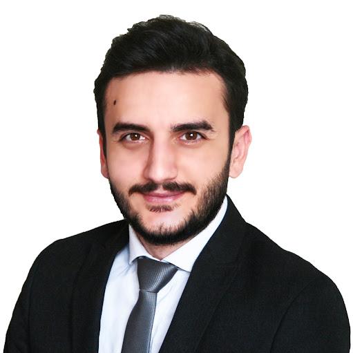 Ahmet Gündüz picture