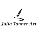 Julia Tanner