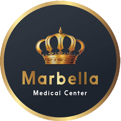Profile picture of MarbellaMedical