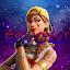 ERVOXx !