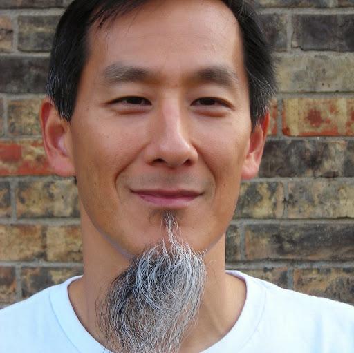 Tony Wang 0