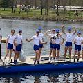 Jon Mayer's profile image