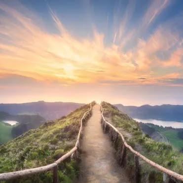Cintia A. Pimentel Martinez