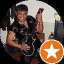 Karthik Rajamanickam