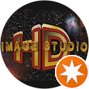 Image HD Studio