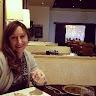 Jenn Fischer's profile image