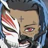 exotic x's profile image