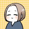 用貝たまき's icon
