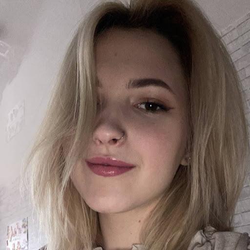 Victoria Kuzmich picture