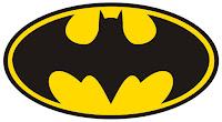 Younger Bruce Wayne