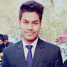 CA Rahul Paul