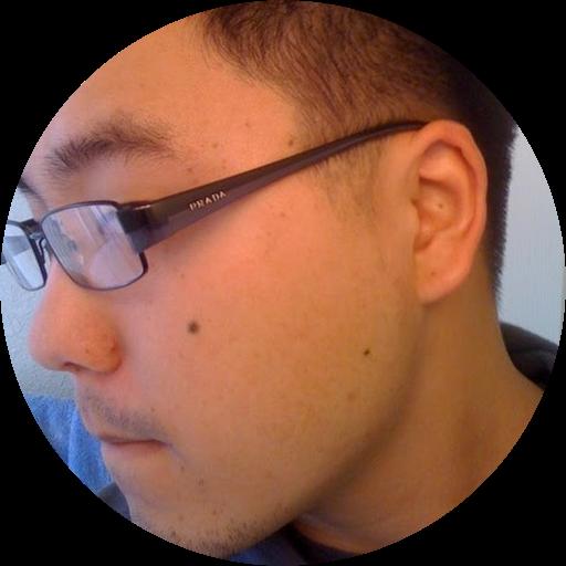 Lawrence Lin
