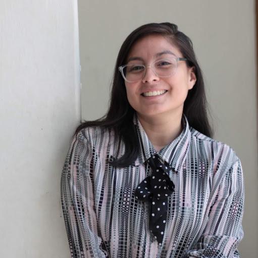 Nahiely Mendoza