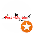 Pest Mortem Pest Control Martin Mizon