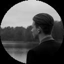Lennart de jong
