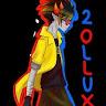 Sollux Captor's profile image