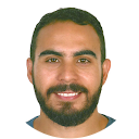 Opinión de Luís Miguel Romero González