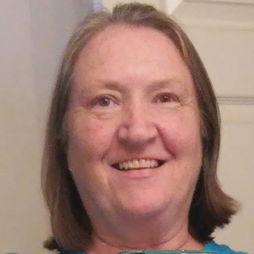 Betty Karen Hasick