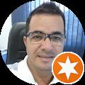Paulo De Tarso Veche E Silva