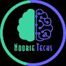 Noobie Techs