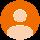 naresh naresh.k reviewed Hina interior wall decors