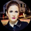 Carla Urquidi M.
