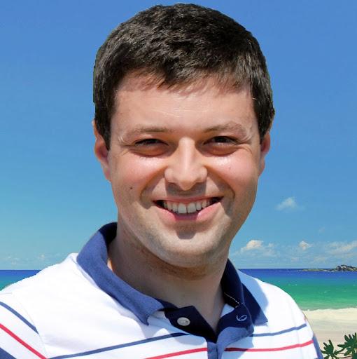 Alex Olteanu
