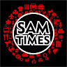 Samarkand Times