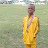 Profile photo of faithful-ifeanyichukwu