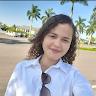 Isabela Nunes
