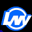 lightwaves computers