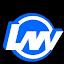 lightwaves computers
