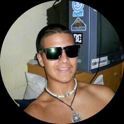 Darrell Antonio