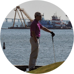 Golf92094 Avatar