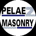 Peláez Masonry