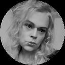 Profilbild von Ann Klee