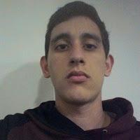 Alcides Lemos