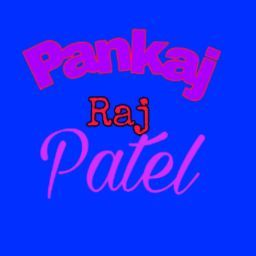 Pankaj Raj Patel