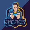 Mahsun Kandemir Profil Resmi