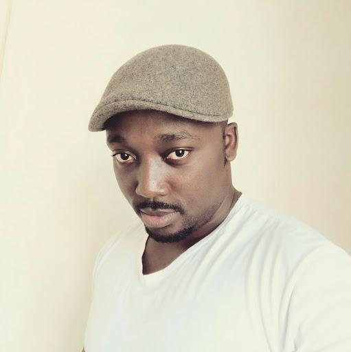 Kwabena Frimpong-Boateng