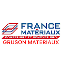 GRUSON MATERIAUX