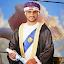 Hamood AlQassabi
