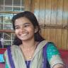 Vidya Suresh